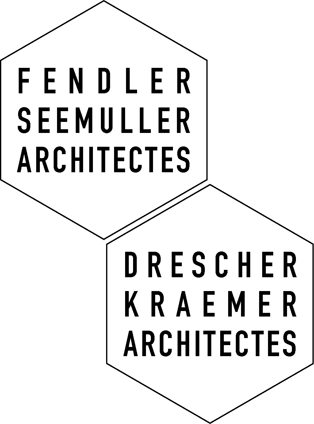 Fendler Seemuller architectes